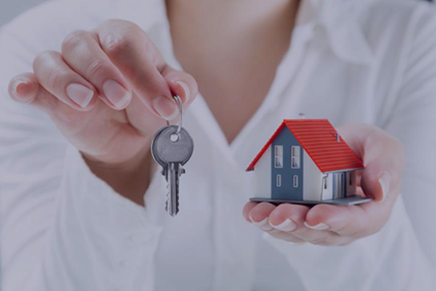 MSHDA Loans - MSHDA Lender in Macomb County