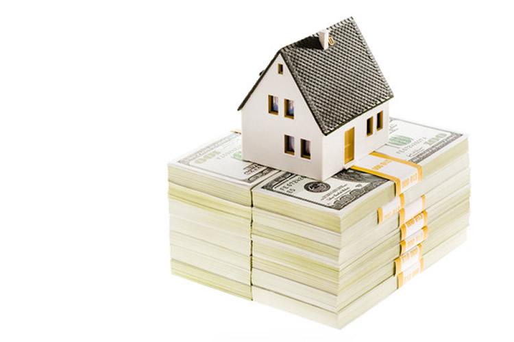 Macomb County FHA Lender Discusses New Loan Limits