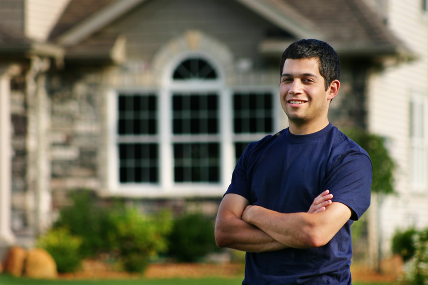 Metro Detroit Mortgage Lender Discusses How Millennials Are a Driving Force in Real Estate
