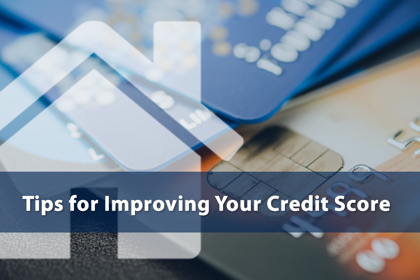 Applying for a Michigan Home Loan? How to Improve Your Credit Score