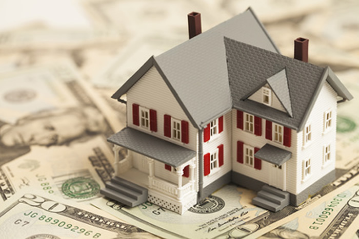 Michigan Down Payment Assistance Programs | FHA, USDA ...