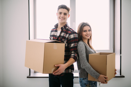 3 Tips for Michigan First Time Homebuyers