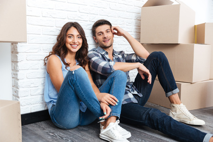 Michigan Mortgage Expert Explains How the Age of Homebuyers is Getting Younger and Younger