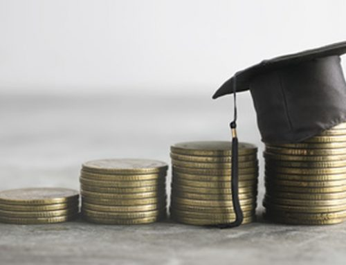 How Student Loan Debt Can Challenge Buyers and What You Can Do About It