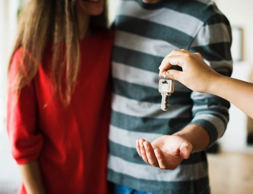 Self-Employed Mortgage Access Act May Help Michigan Homebuyers with Nontraditional Incomes