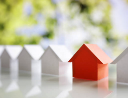 How to Find a Home in a Tight Market with Low Inventory