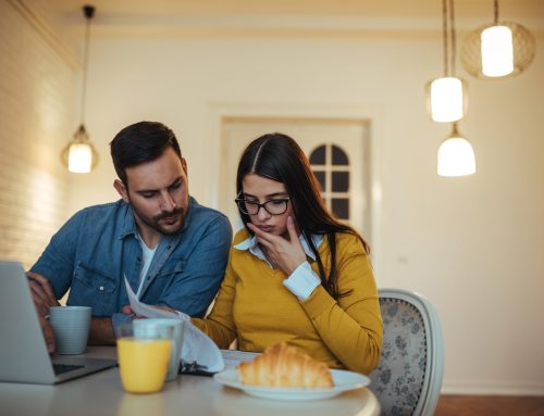 Oakland County Mortgage Lender Explains Credit Scores Among Millennials