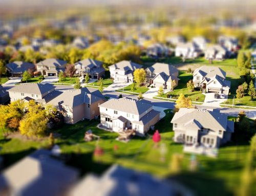 What Can Michigan Homebuyers Expect in 2019?