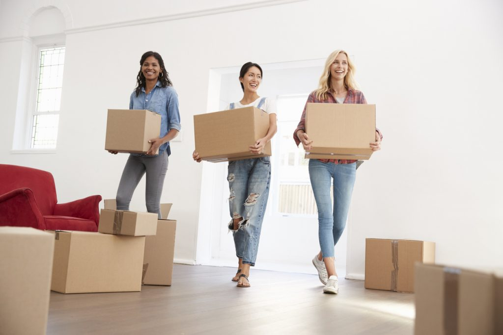 Michigan Mortgage Lender Explains how Millennial Home Loans are Increasing