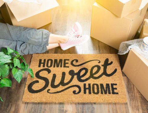 Clinton Twp Mortgage Lender Gives Tips for Finding the Best Home