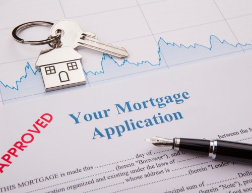 What is the Difference Between Pre-Qualification and Pre-Approval for a Mortgage?