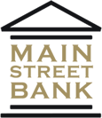 Mortgage Lender in Macomb County, Michigan Logo