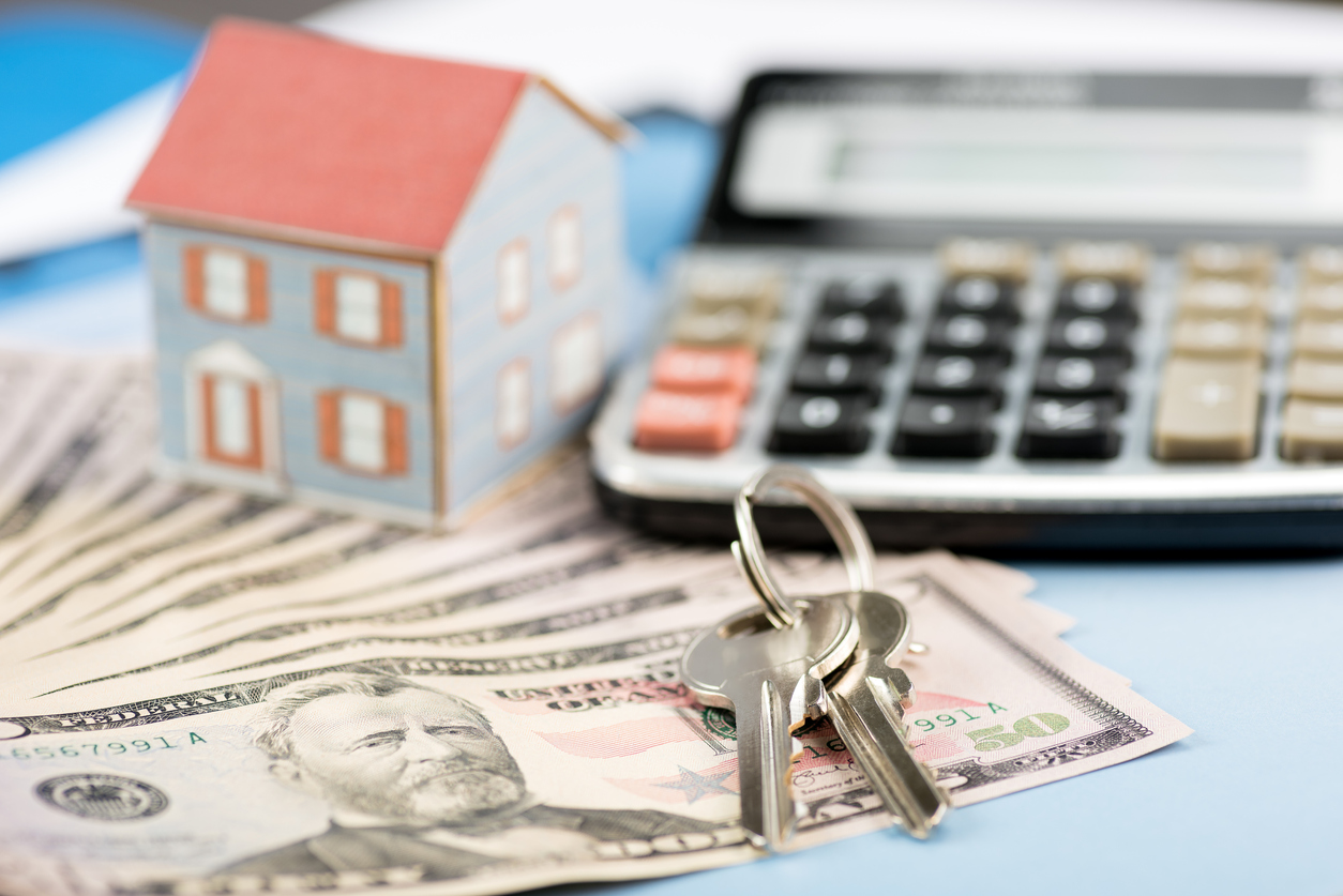 Rochester FHA Lender Gives 6 Ways to Save Money for Your Down Payment