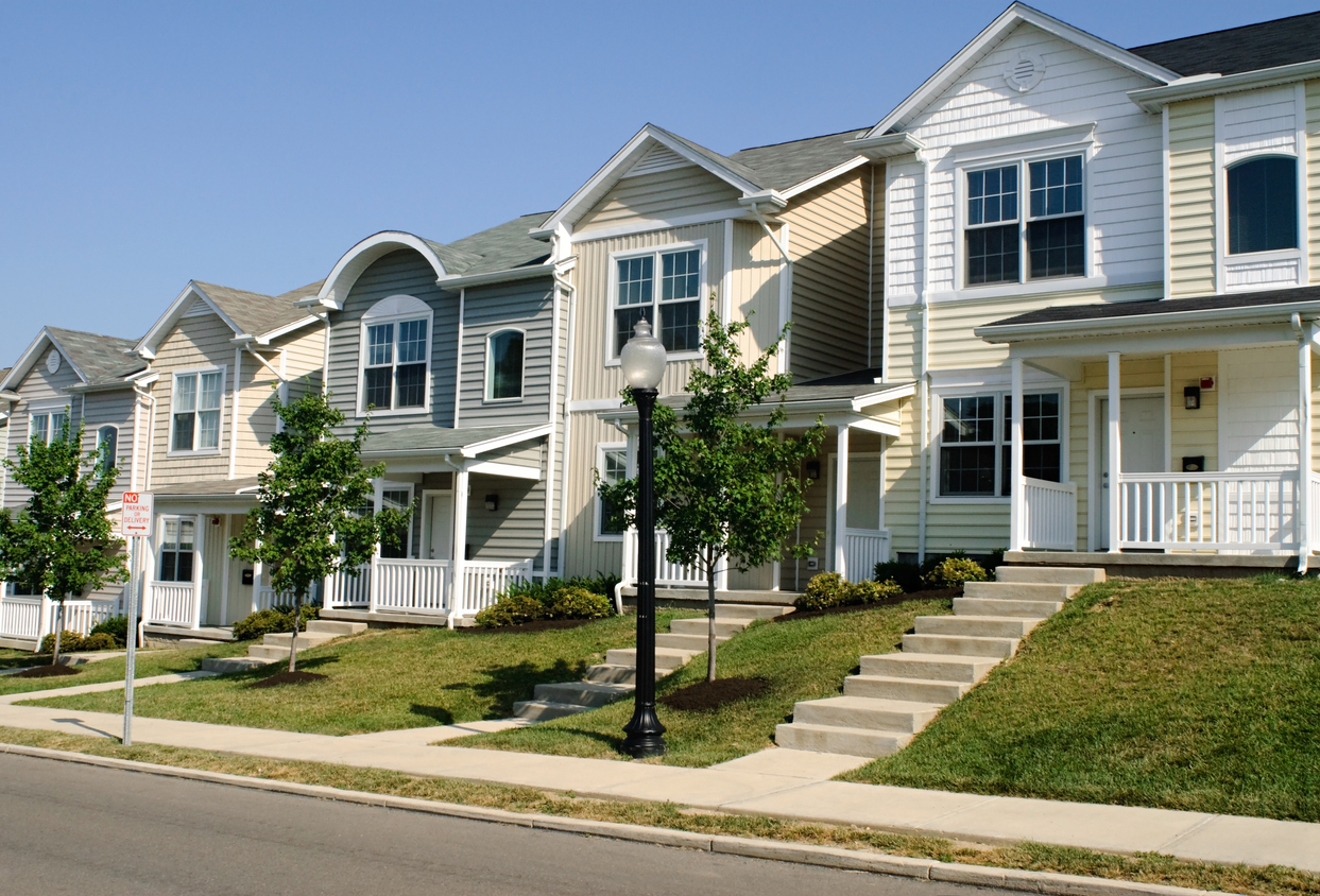 FHA Announces New Condo Approval Policies to Help Homebuyers