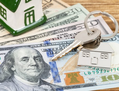 Michigan FHA Lender Explains New Limits for Cash Out Refinancing