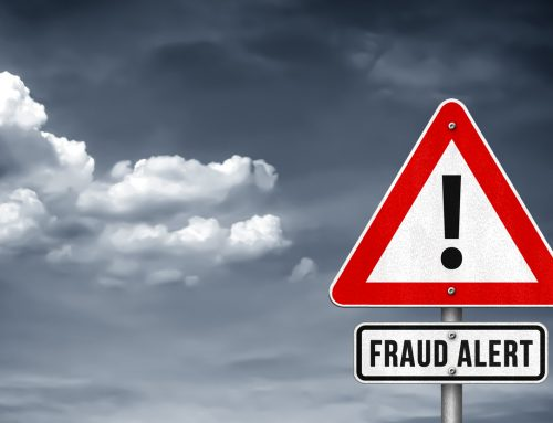 How to Identify and Avoid Common Scams