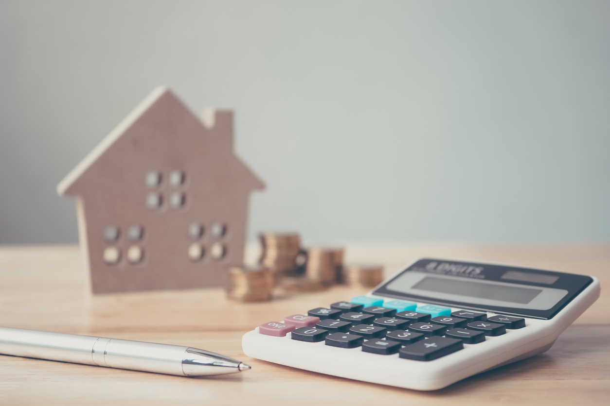 Lender in Rochester, MI Explains Benefits of Refinancing