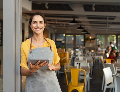 How to Support Your Local Small Businesses During the Covid-19 Pandemic