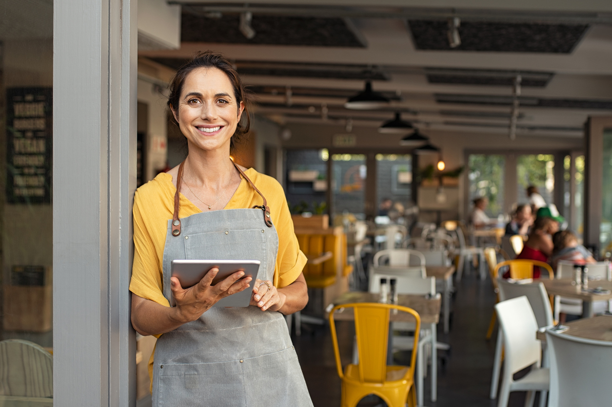 How to Support Your Local Small Businesses During the Covid 19 Pandemic