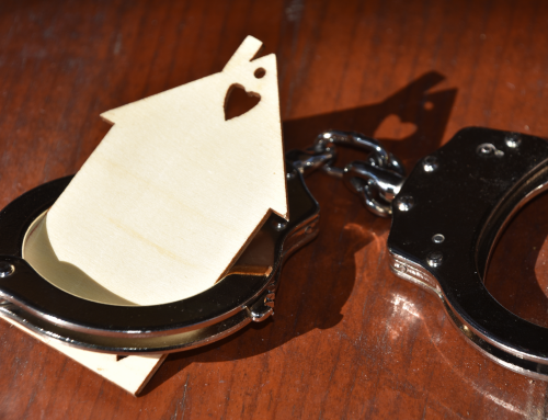 Michigan Home Lender Lists 3 Real Estate Scams to Avoid