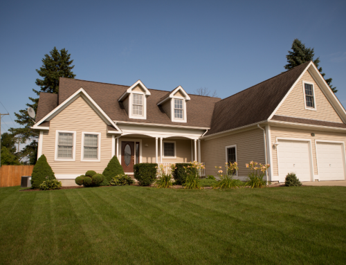Michigan First Time Buyers: 3 Loans That Will Help with Down Payment