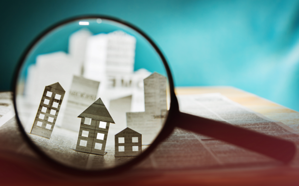 Michigan First Time Homebuyers: Commonly Overlooked Factors When Buying a House