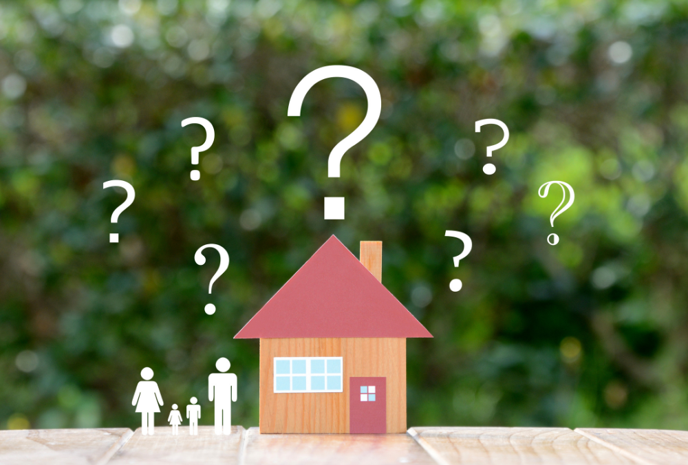 Buying a Home in Michigan? 5 Pieces of Advice to Avoid