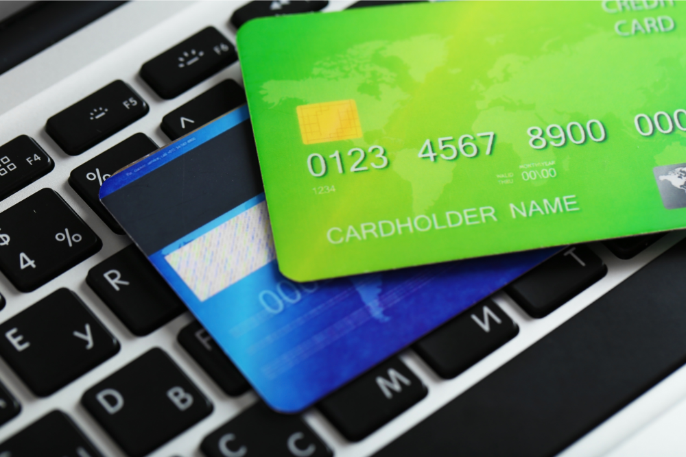 3 Common Mistakes to Avoid When Trying to Boost Your Credit Score